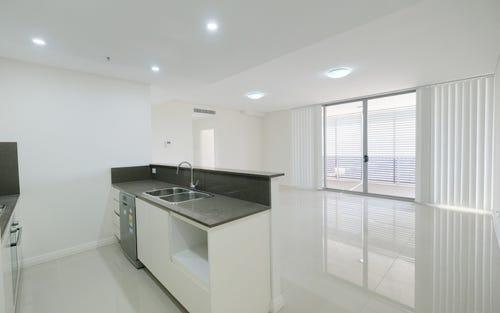 309/2-6 East Street, Granville NSW