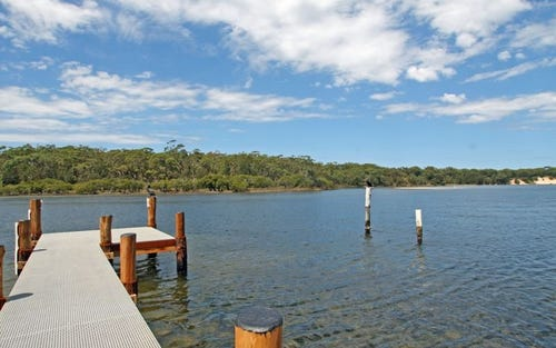 1/288 River Road, Sussex Inlet NSW 2540