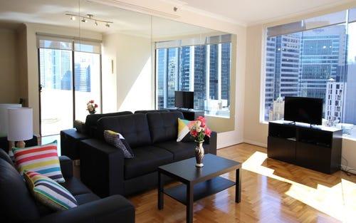 365 Kent Street, Sydney NSW