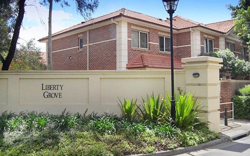 3 William Close, Liberty Grove NSW 2138
