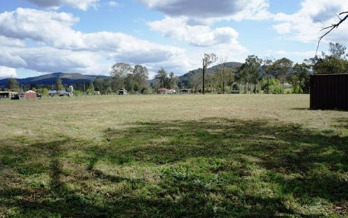 Lots 1 to 4 Mill Creek Rd, Stroud NSW 2425