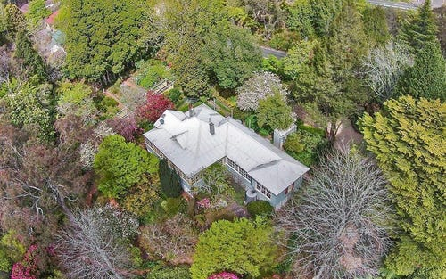 9-19 Henderson Road, Wentworth Falls NSW 2782