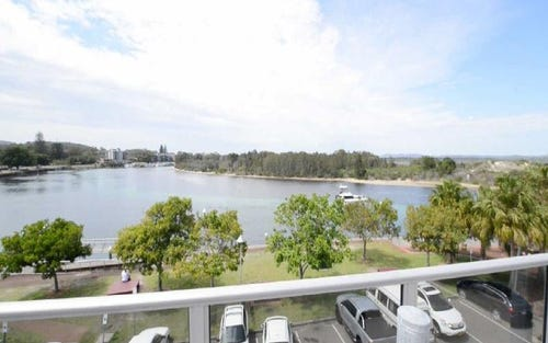 10/24 Wharf St, Forster NSW 2428