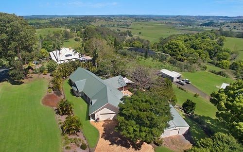 207 Invercauld Road, Goonellabah NSW 2480