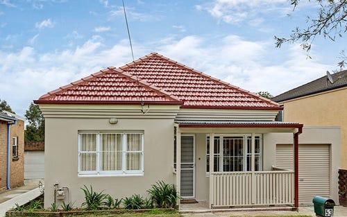 53 Yarram Street, Lidcombe NSW 2141