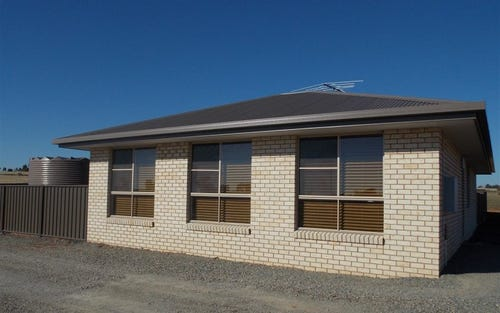 10a No Mistake Lane, Parkes NSW 2870