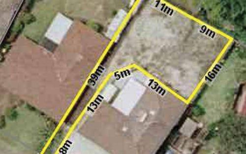 47a Fingal Street, Nelson Bay NSW 2315