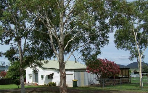 107 Deeks Road, Werris Creek NSW 2341