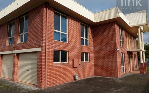 569 Seymour Street, Lavington NSW