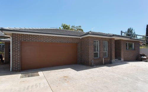 9/20 Meager Avenue, Padstow NSW 2211