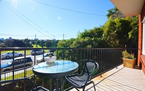 6/237 Darley Road, Queens Park NSW 2022