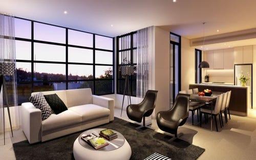 1.2/18 Bay Street, Double Bay NSW 2028