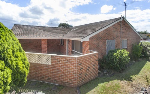 1/13 Doyle Road, Revesby NSW 2212