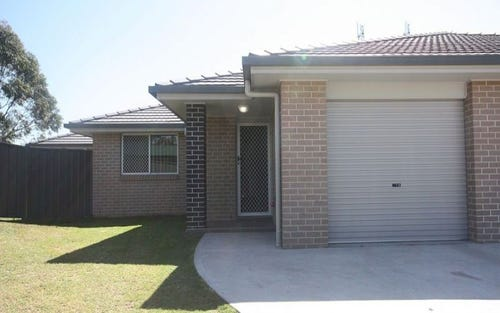 1-5 Bass Close, Singleton NSW 2330
