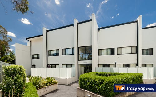103/215 Waterloo Road, Marsfield NSW 2122