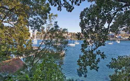 107 Kurraba Road, Neutral Bay NSW