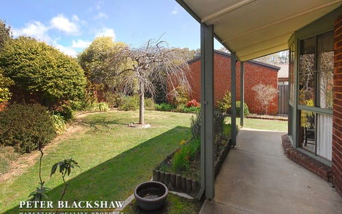 3 Tipper Place, Cook ACT 2614