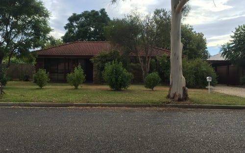 4 Nyarra Street, Scone NSW