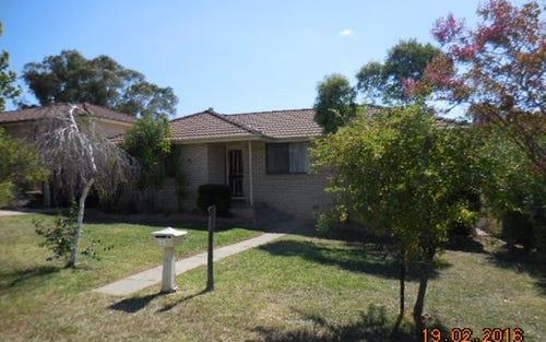 77 College Road, Bathurst NSW