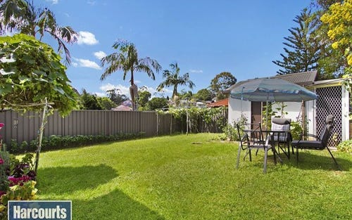 169 spurway, Ermington NSW 2115