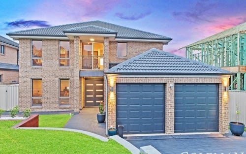16 Haven Crescent, Woongarrah NSW 2259