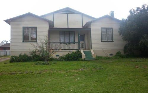 71 Loftus Street, Manildra NSW 2865