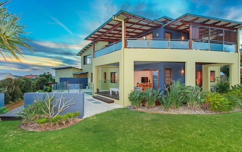 3 Bradman Court, Skennars Head NSW 2478