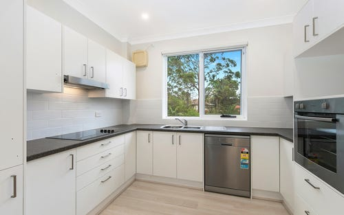 48/10 Kissing Point Road, Turramurra NSW