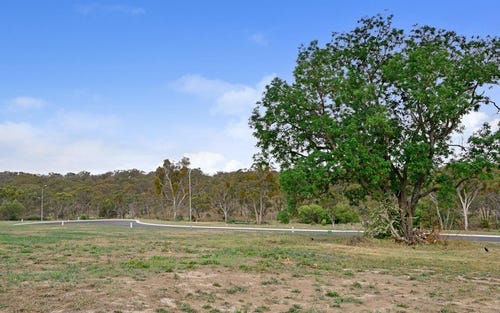 Lot 206 Schaefer Drive, Ben Venue NSW 2350