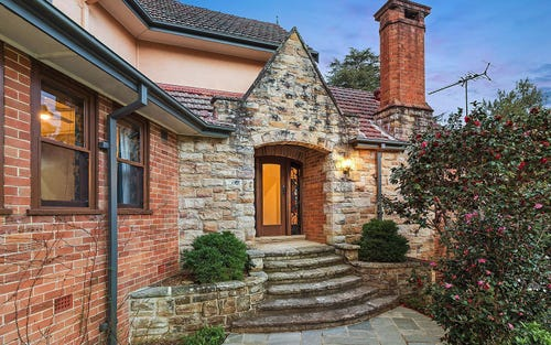 10 Bartil Cl, Epping NSW 2121