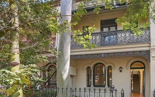 438 Wilson Street, Darlington NSW