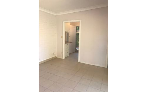 25A Chester Avenue, Baulkham Hills NSW