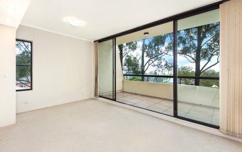 29 / 3-15 Christie Street, Wollstonecraft NSW 2065