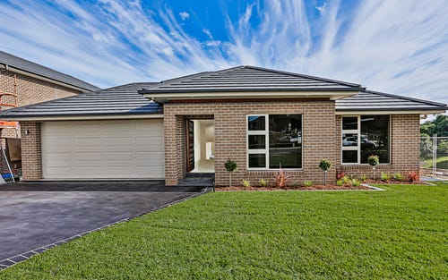 11 Wylarah Close, Glen Alpine NSW 2560
