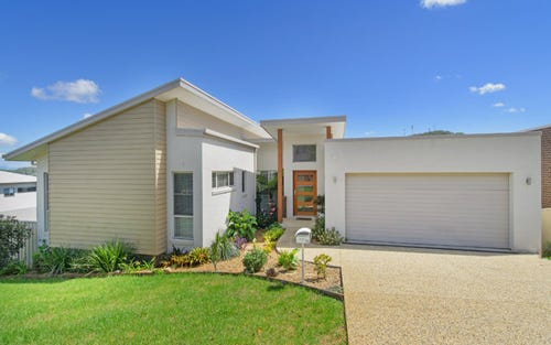19. Ocean Ridge Terrace, Port Macquarie NSW 2444