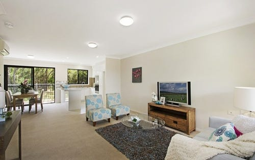 104/207 Forest Way, Belrose NSW 2085