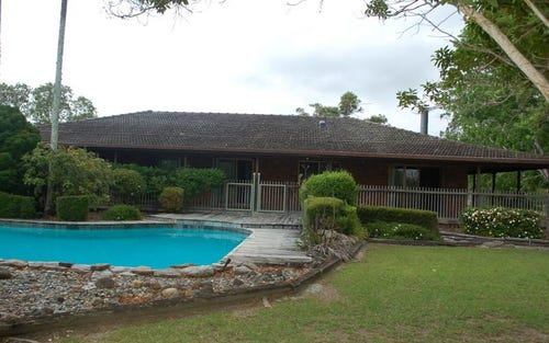 17 Short Cut Rd, Urunga NSW 2455