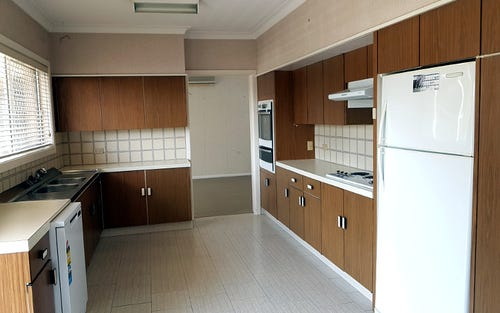 Address available on request, Grafton NSW