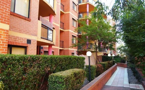 Unit 49/29-33 Kildare Road, Blacktown NSW 2148