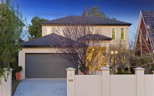 12 Elm Place, Woolooware NSW 2230