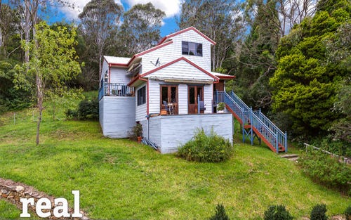 66 Mittagong Road, Bowral NSW 2576