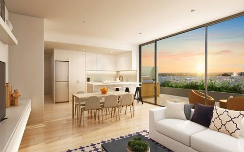29-31 Burlington Road, Homebush NSW 2140