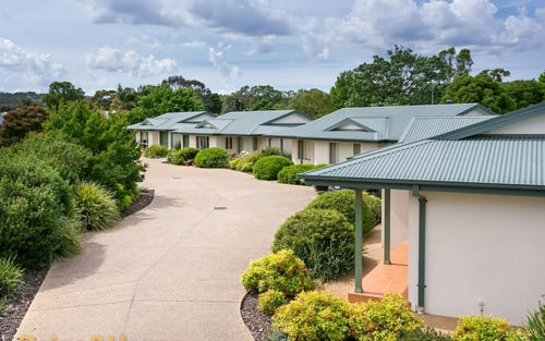 3/3 Rosella Place, Mount Austin NSW 2650