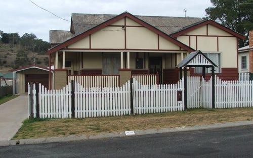 49 Pitt, Glen Innes NSW 2370