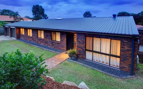 39 Rowena Street, Kenmore NSW 4069