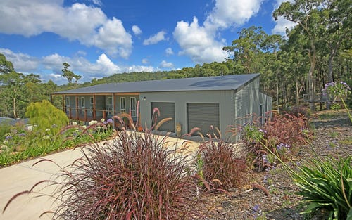 96 Cors Parade, North Batemans Bay NSW 2536