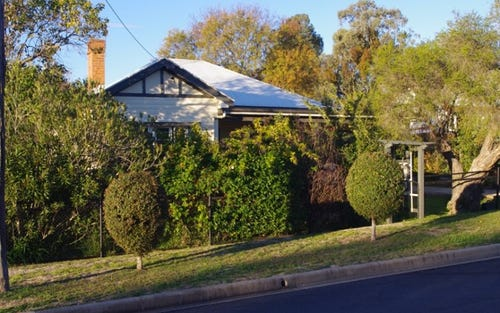 9 May Street, Woodstock NSW 2360