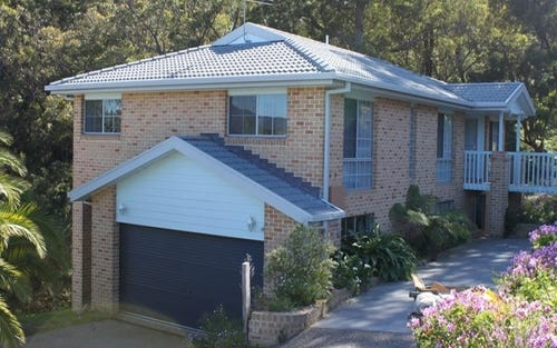 15 Teal Court, Merimbula NSW 2548