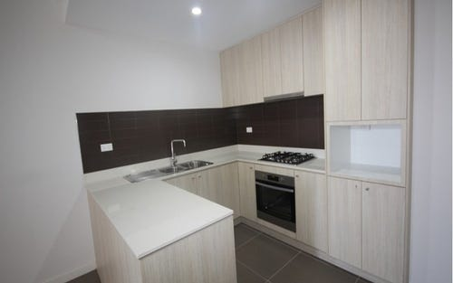 28/8-12 Kerrs Road, Lidcombe NSW