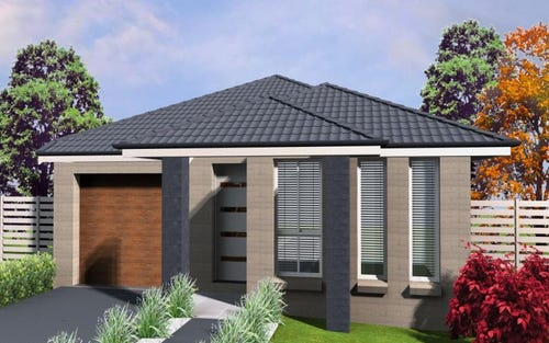 Lot 4 Dalmatia Avenue, Edmondson Park NSW 2174